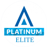 Platinum-elite