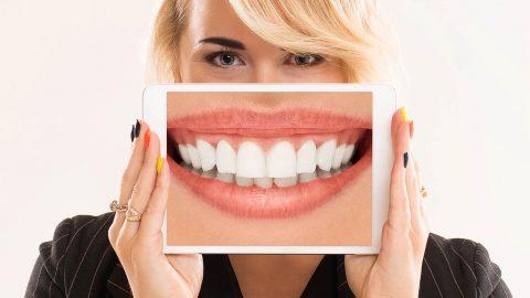 mitovi o zubima